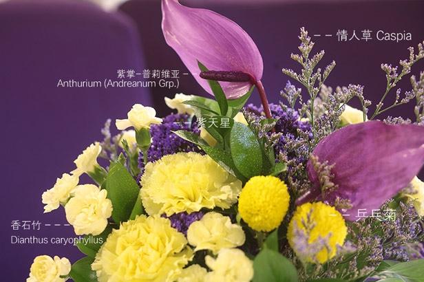 深圳市区免费派送 -- 详见 配送服务 瓶花保养Tips: 瓶花里面是保存水份的花泥,需要透过花朵间隙给里面注入少量水分,以保持花泥湿润。通常玫瑰娇嫩,请勿直接向花瓣处喷水。散漫后花园专为母亲定制的轻陶花瓶,可以让妈妈有机会自由创作喜欢的插花。 特别说明: ·鲜花是季节性商品,可能由于天气、运输等突发状况而出现缺货。花艺师将在不影响花艺整体风格的情况下,用等值或高于原花材价格的新花材进行创作。 ·有些玫瑰花品种的最外层花瓣可能会呈现出卷边和复古色,我们没有采取普通花店常用的拨除